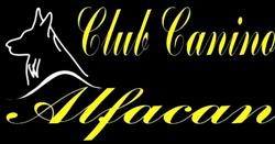 Club Canino Alfacan